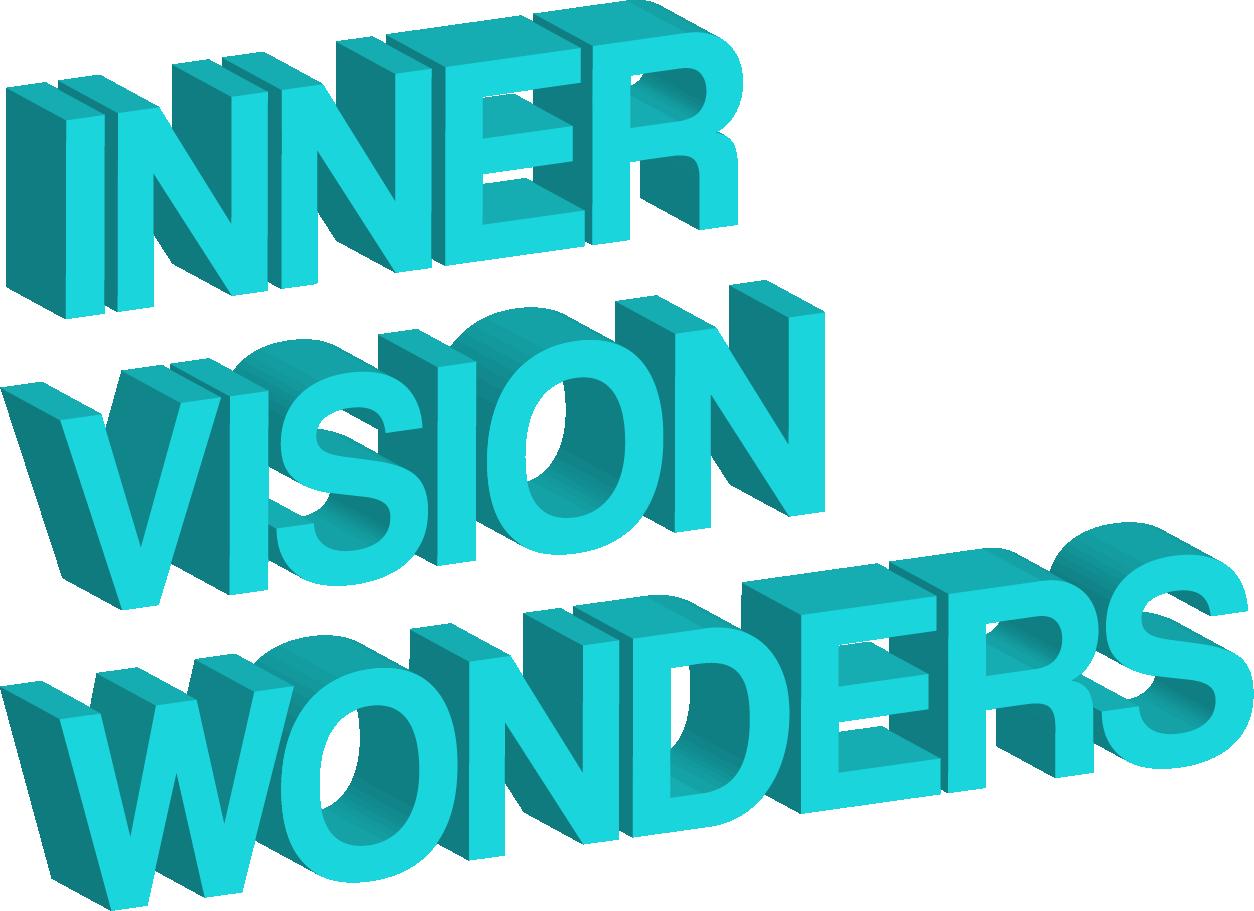 Inner Vision Wonders